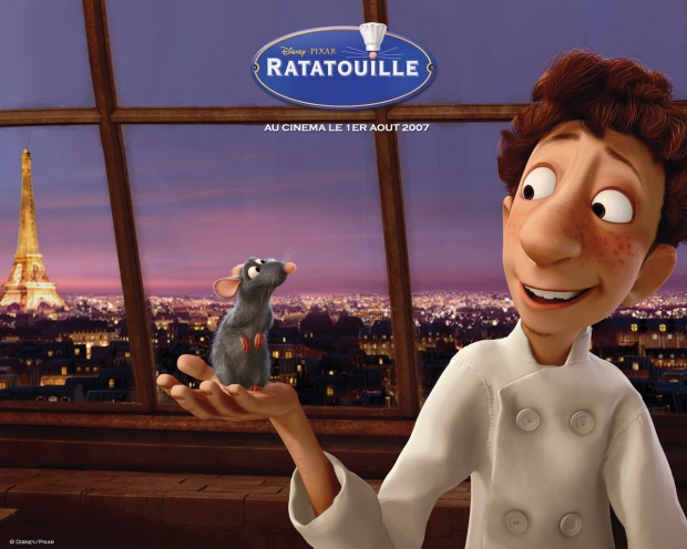 Ratatouille-ratatouille-847422_1280_1024